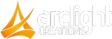 Arclight Creations